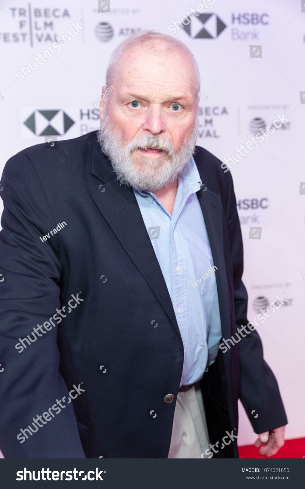 Brian Dennehy Pictures