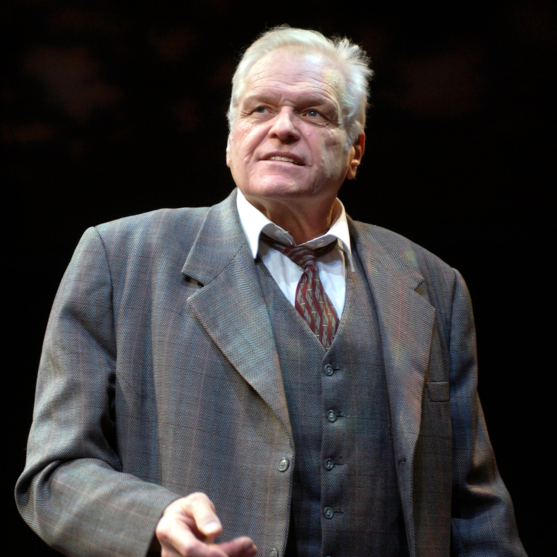Brian Dennehy Wallpapers Pack