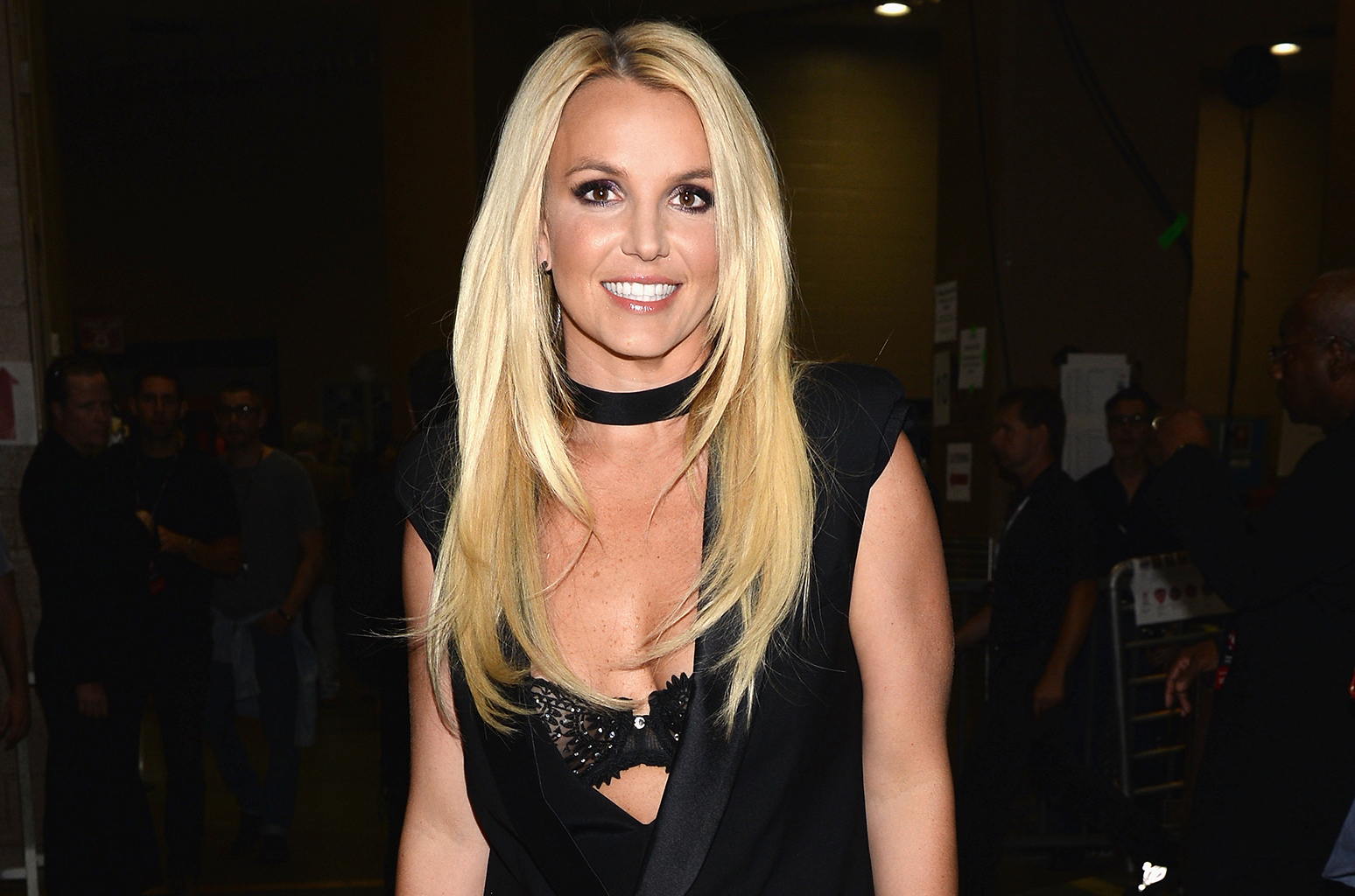 Britney Spears Wallpapers HD