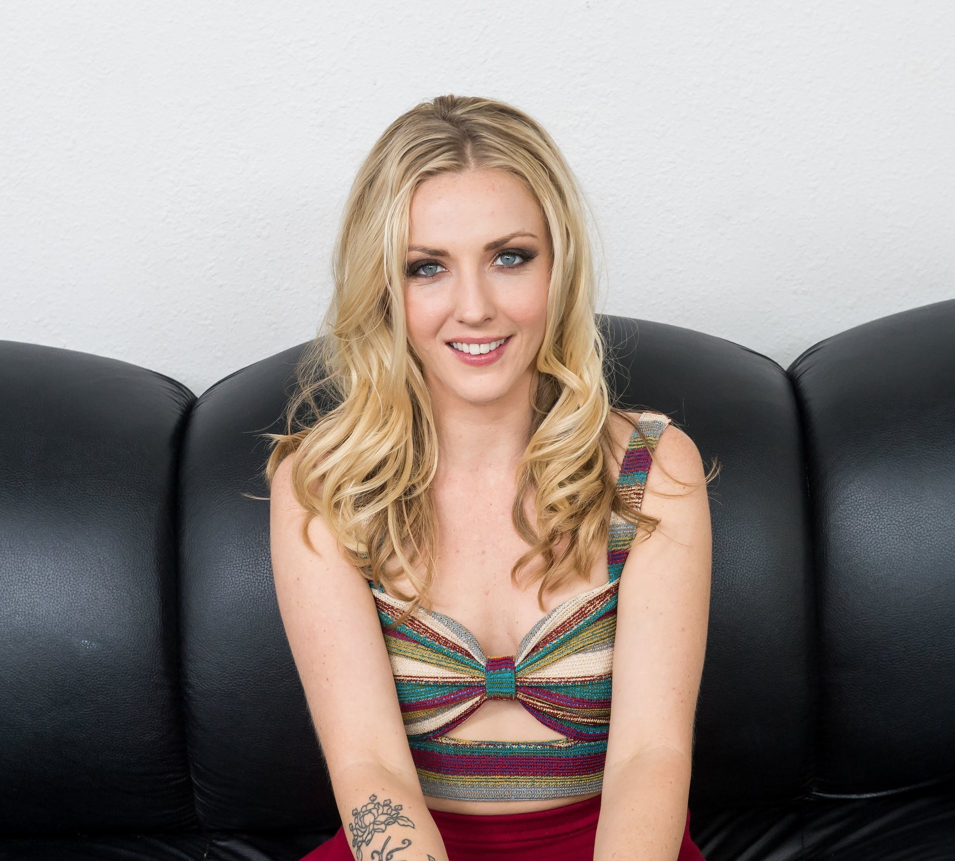 Carla Kush Wallpapers For Android