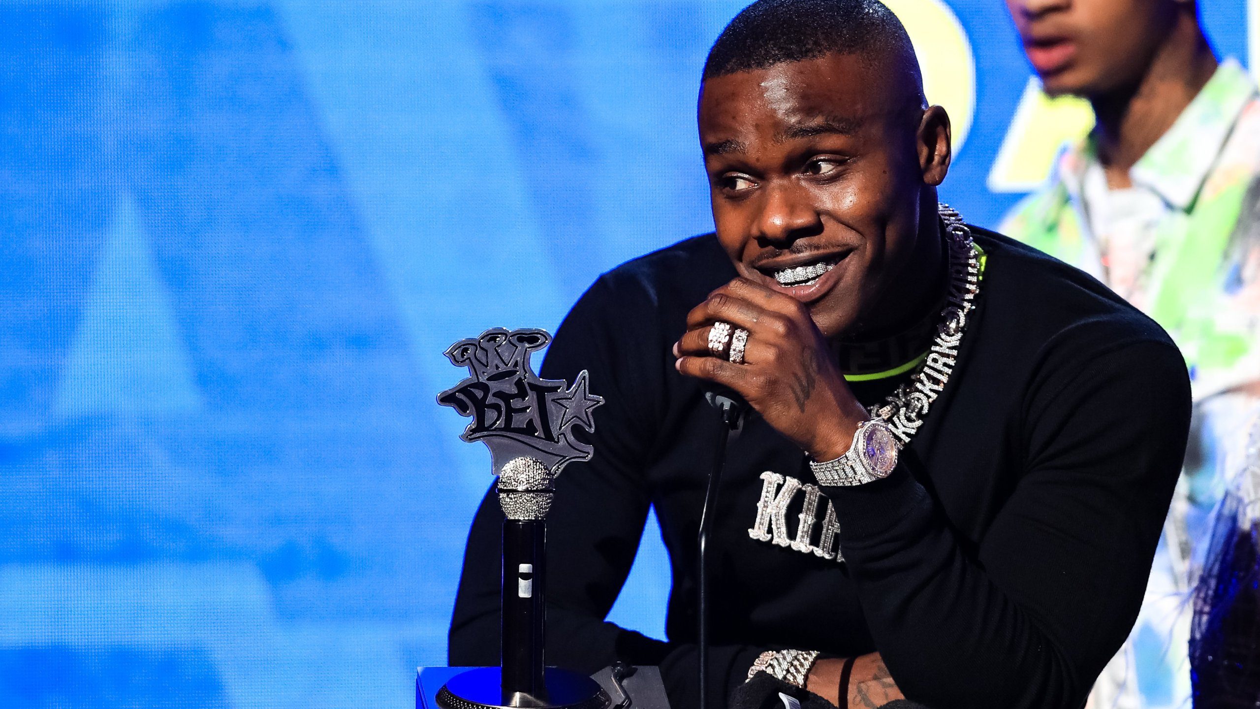 DaBaby Wallpapers HQ