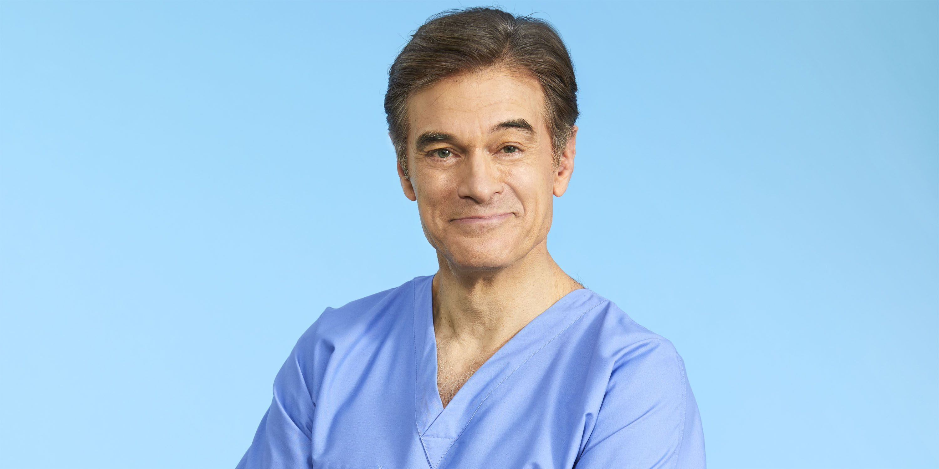 Dr Oz Wallpapers HQ