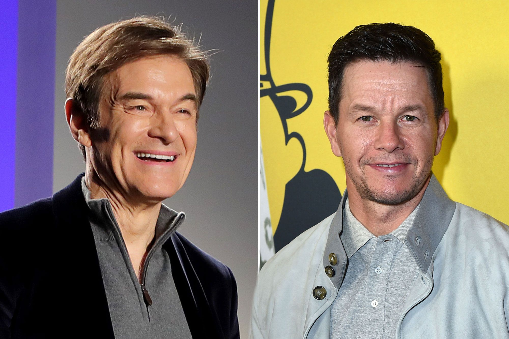 Dr Oz Wallpapers For Android