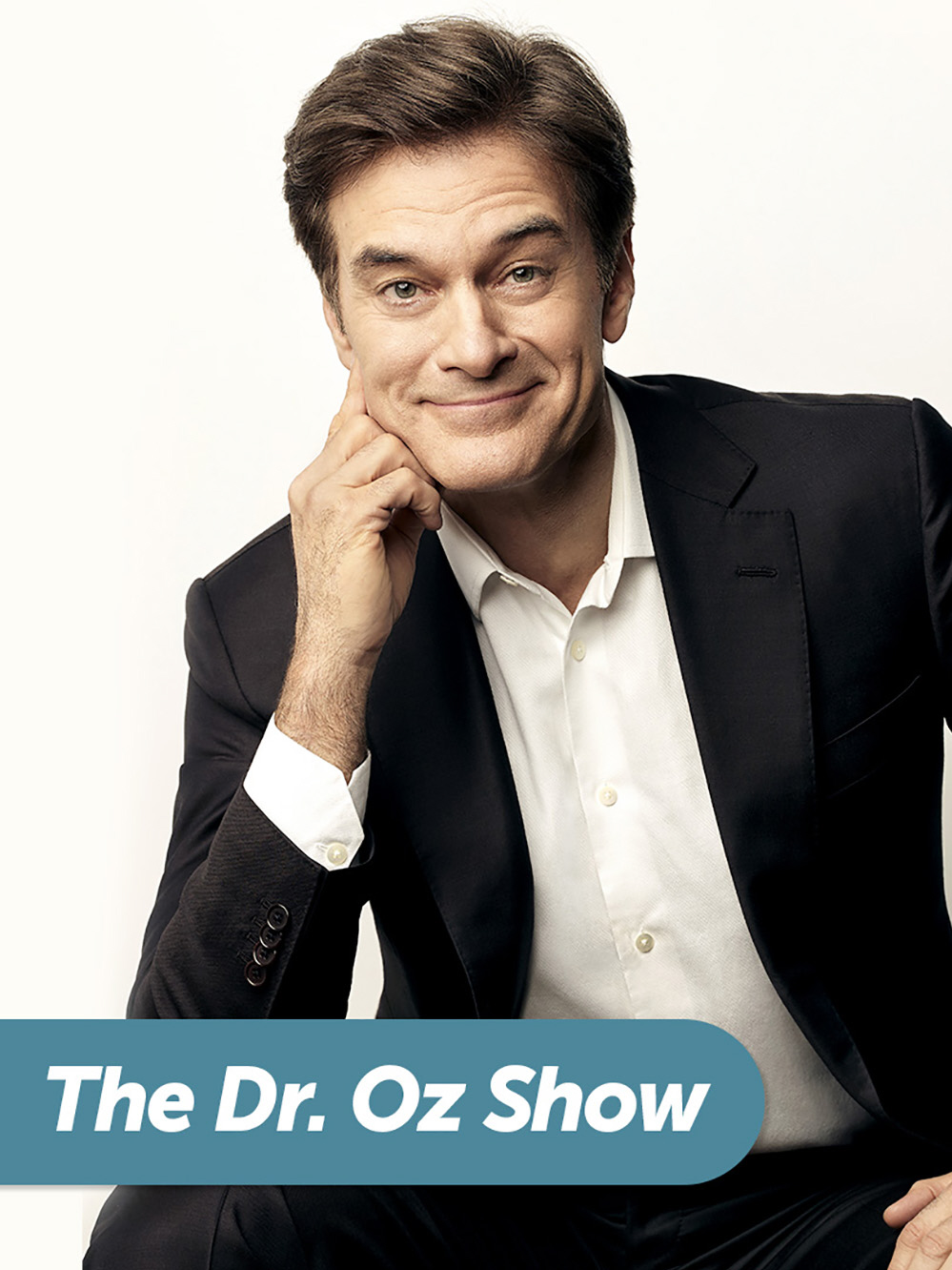 Dr Oz Wallpapers For IPhone