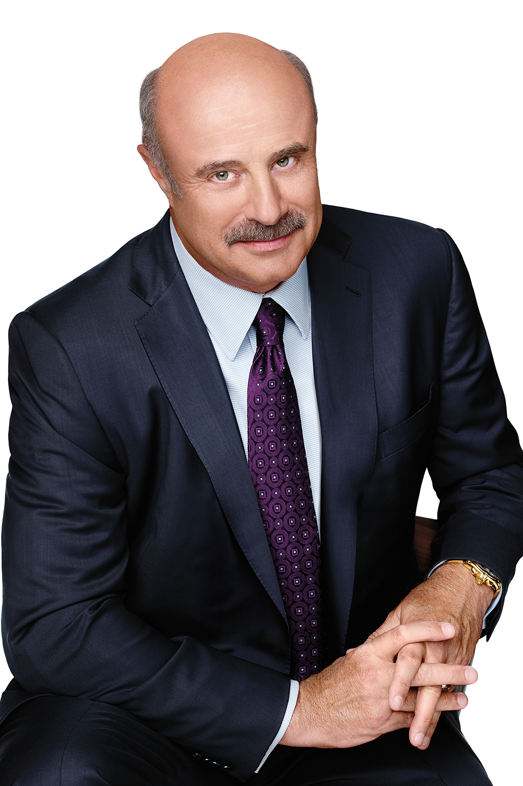 Dr Phil Beautiful Wallpaper