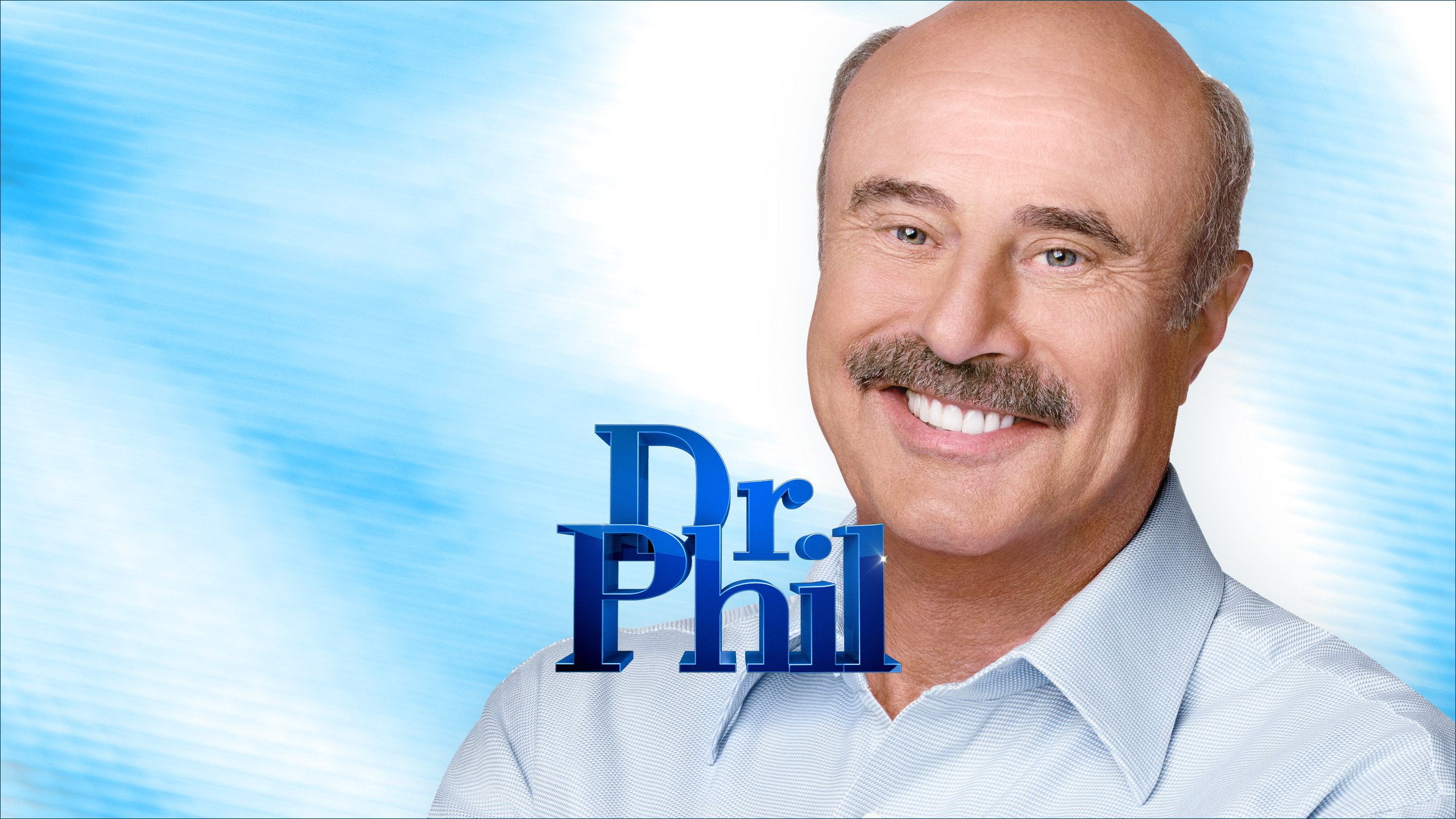 Dr Phil Gallery
