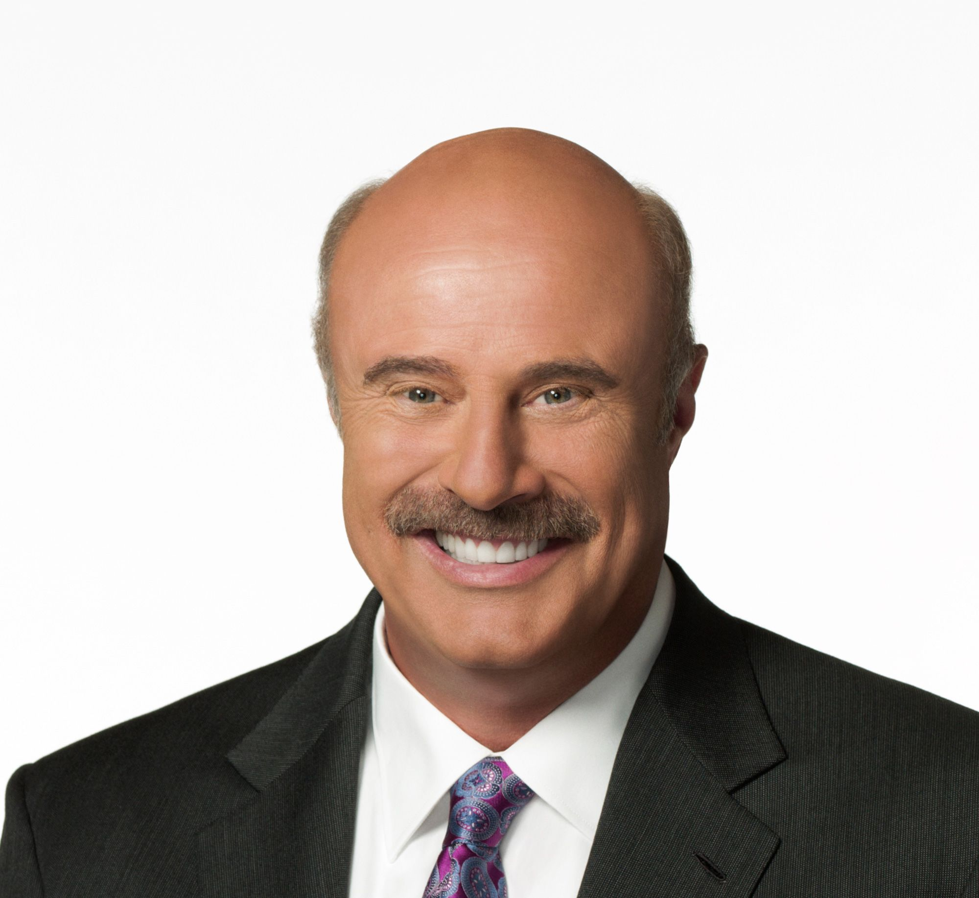 Dr Phil Pictures