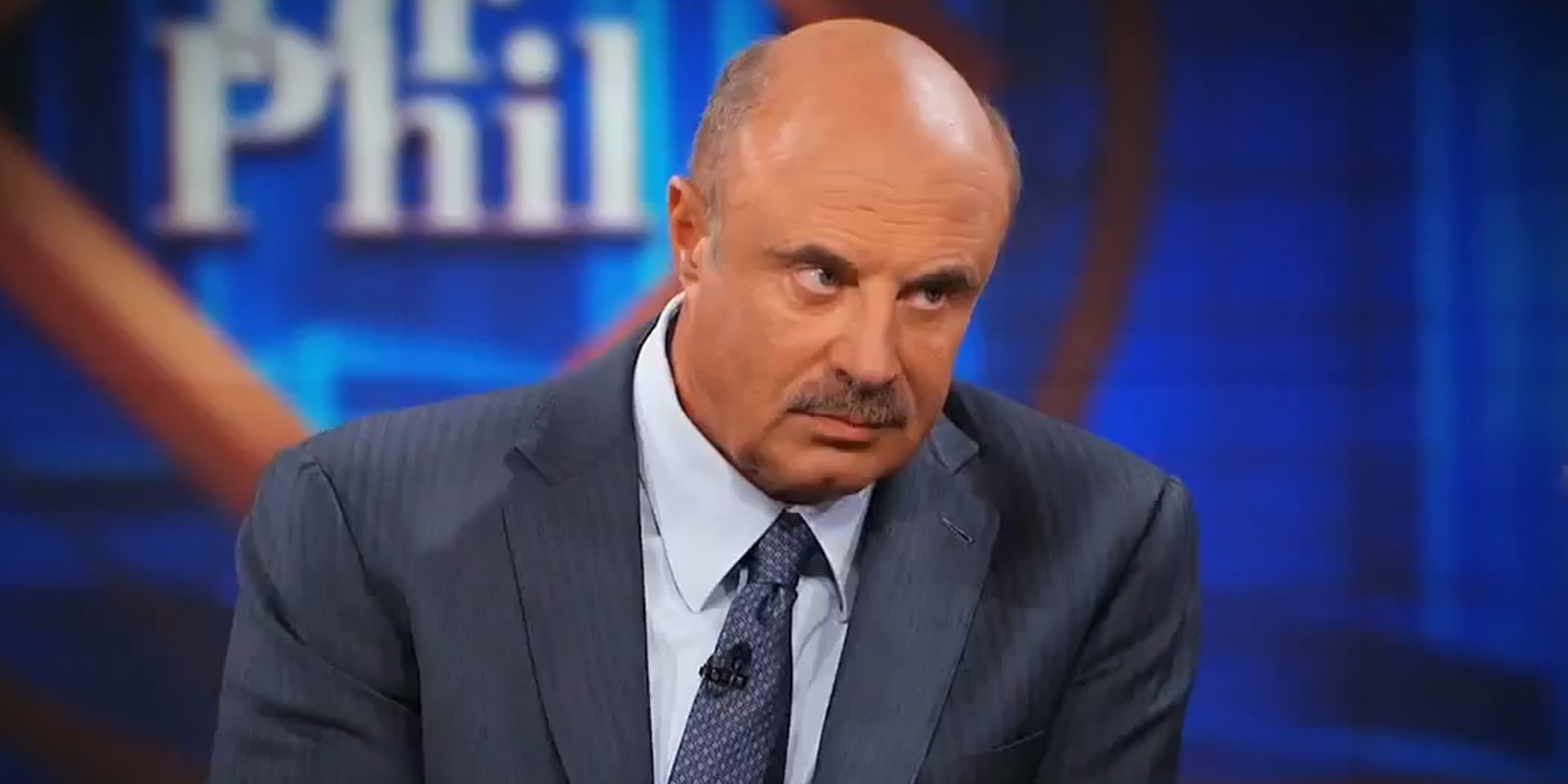 Dr Phil Wallpapers HQ