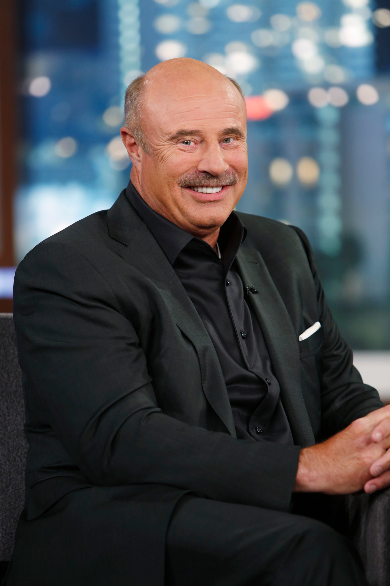 Dr Phil Wallpapers For Android