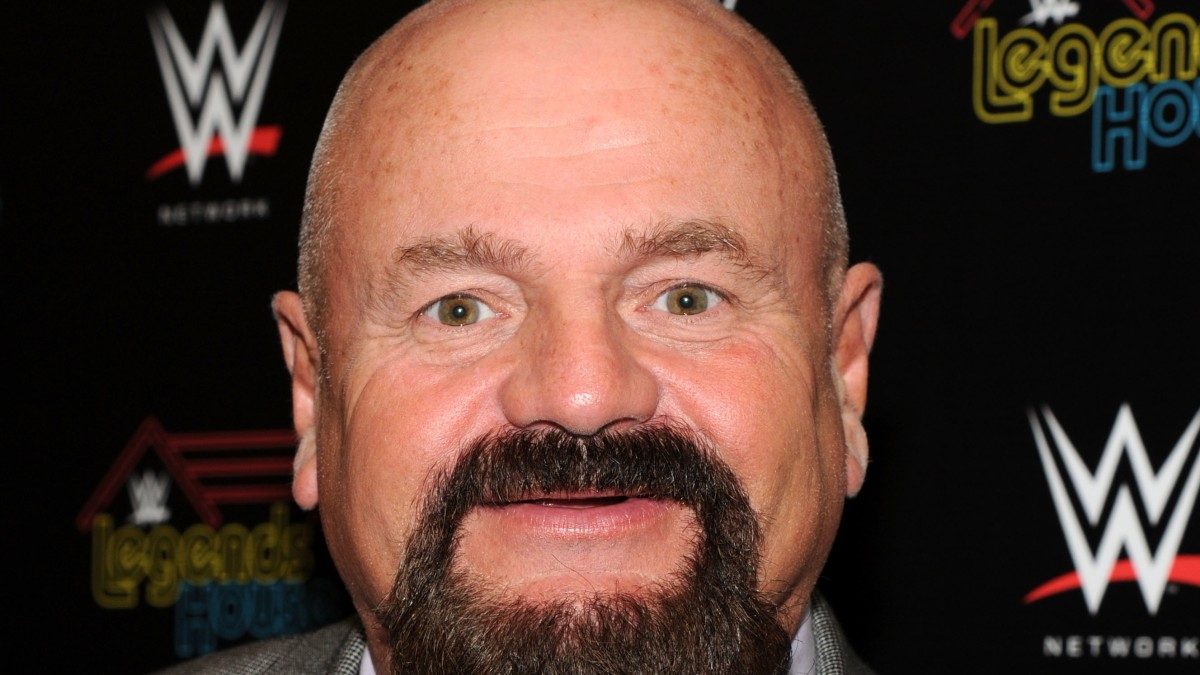 Howard Finkel Gallery