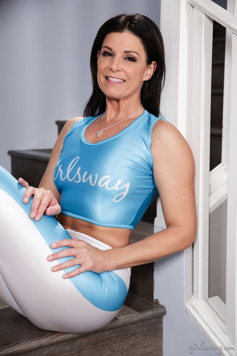 India Summer High Resolution