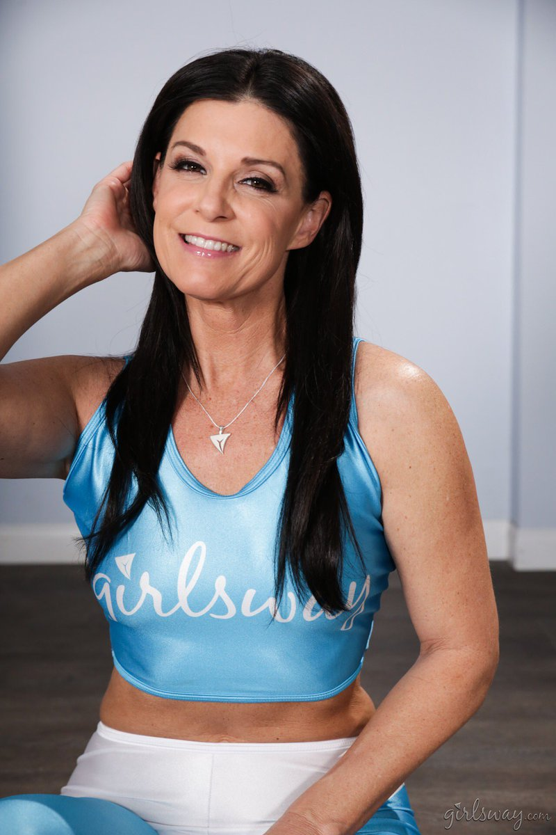 India Summer Wallpapers For Android