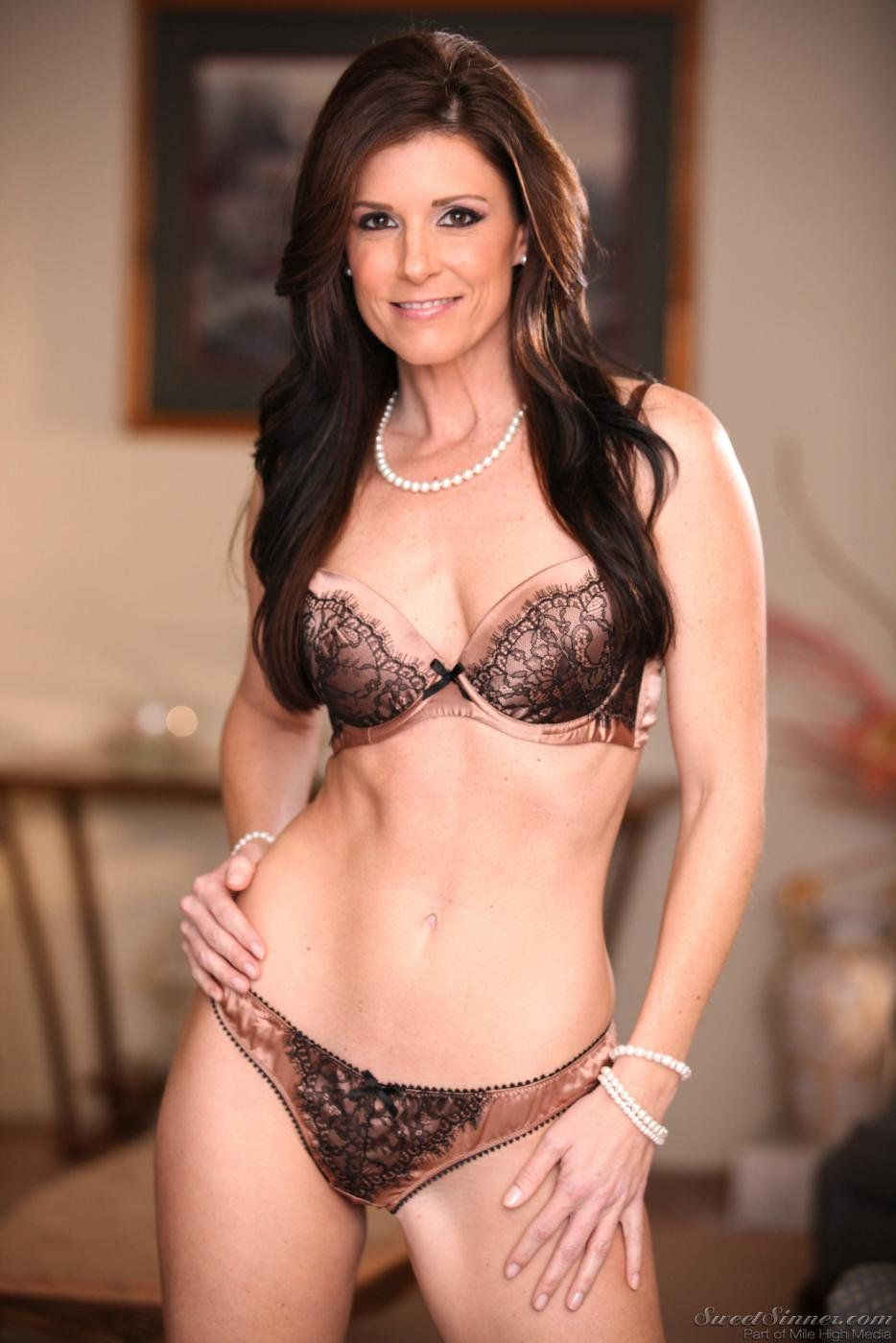 India Summer Wallpapers For IPhone