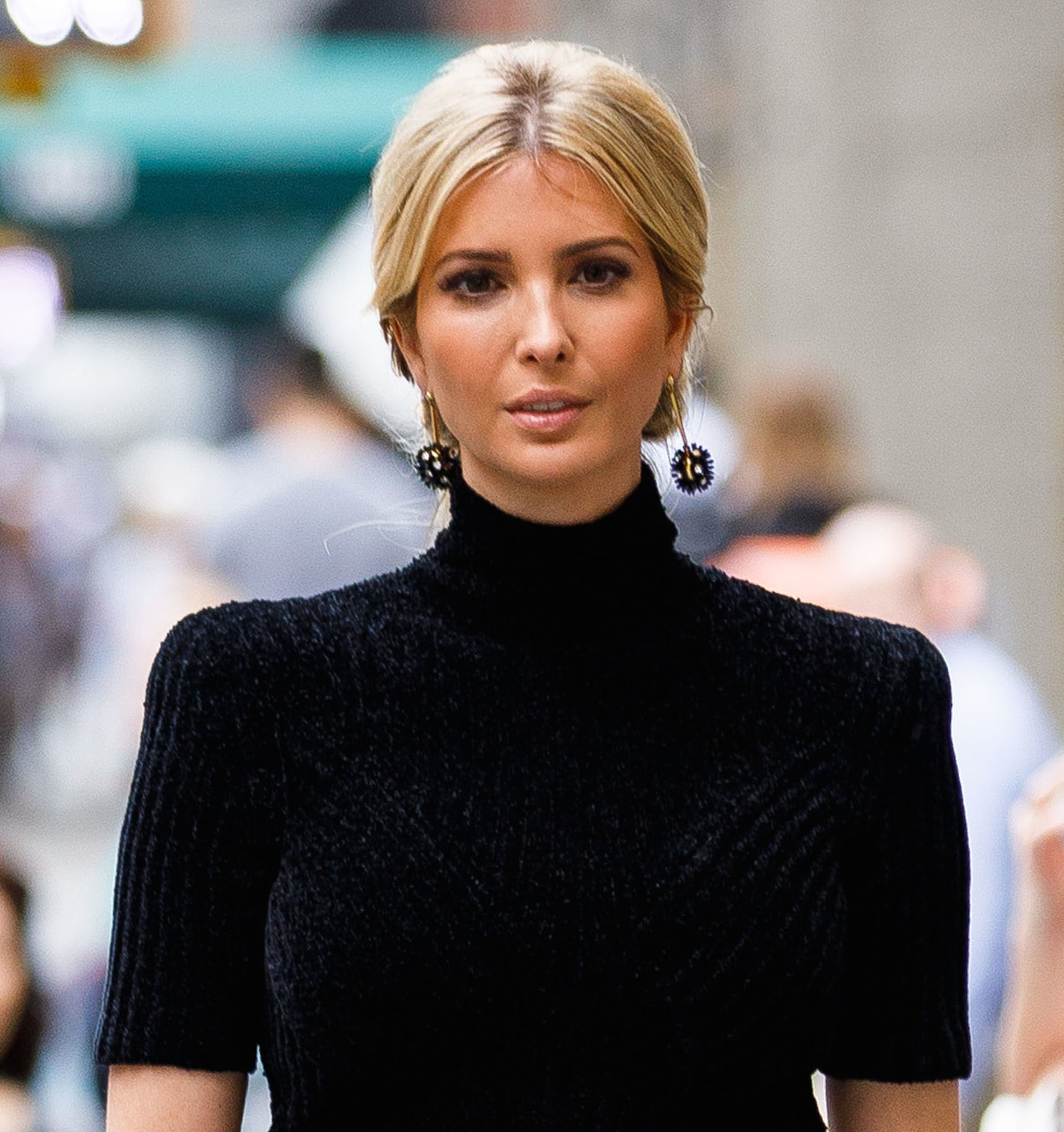 Ivanka Trump Wallpapers HD