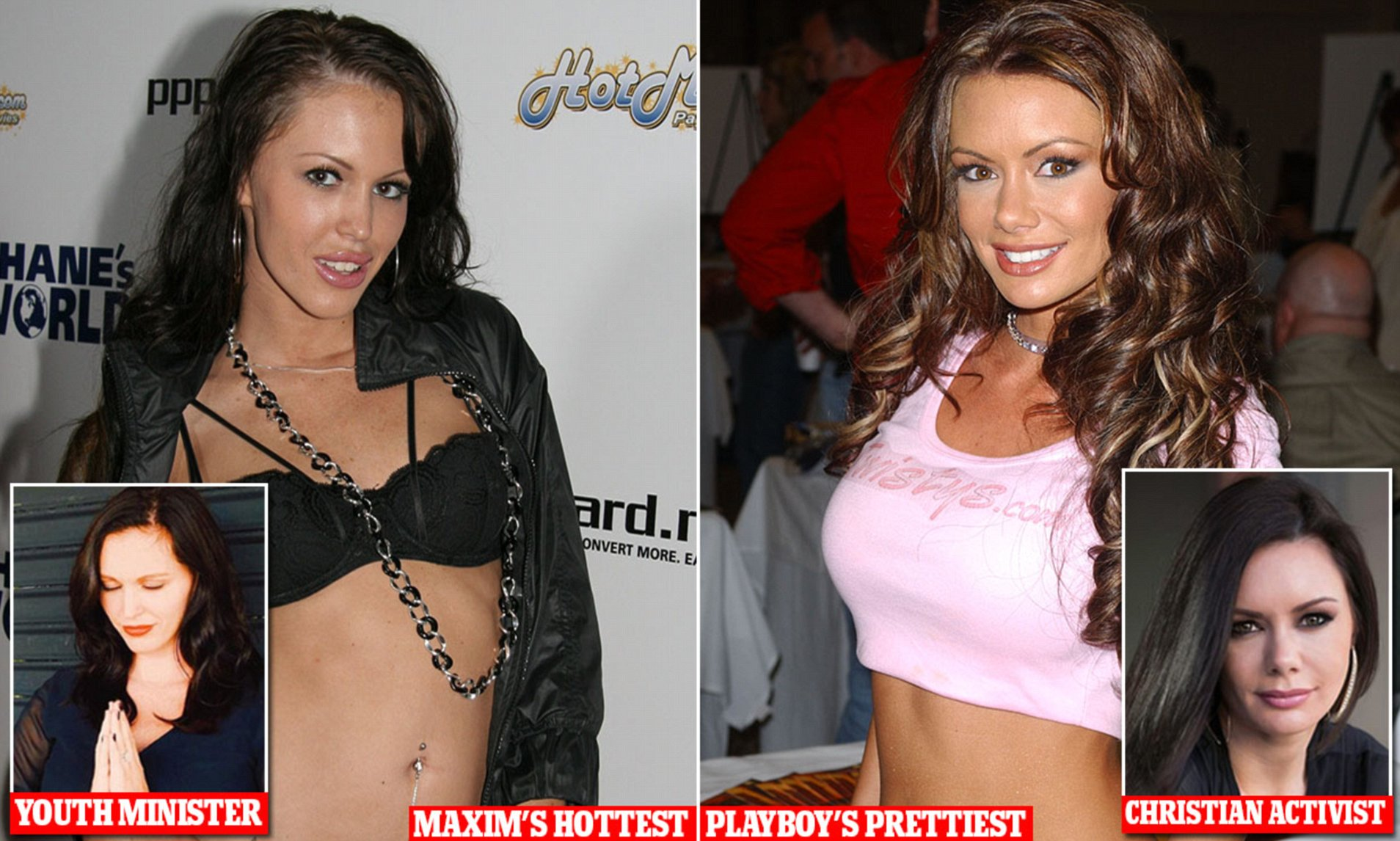Jenna Presley Wallpapers For Android