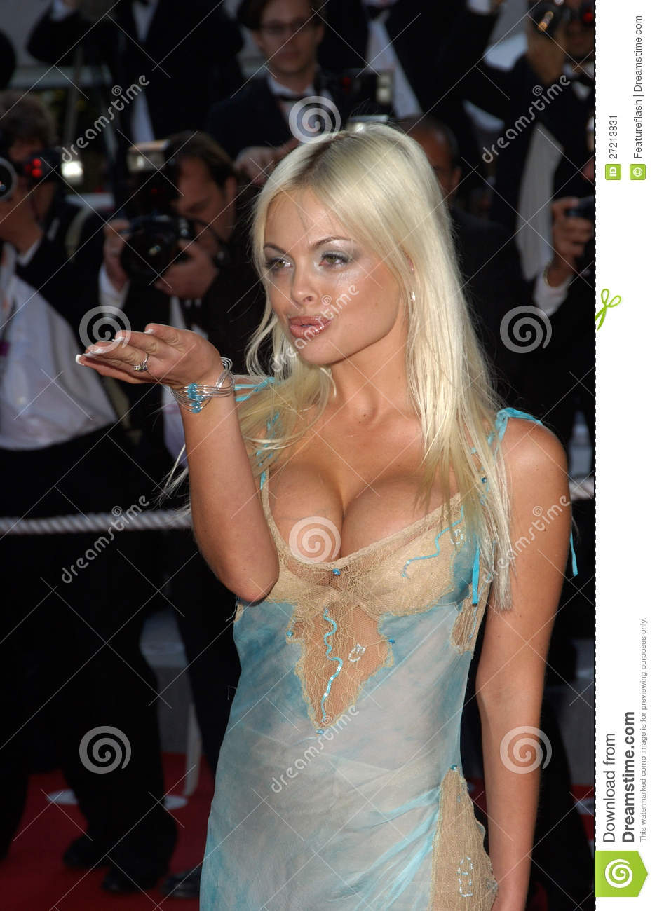 Jesse Jane Full HD Wallpapers