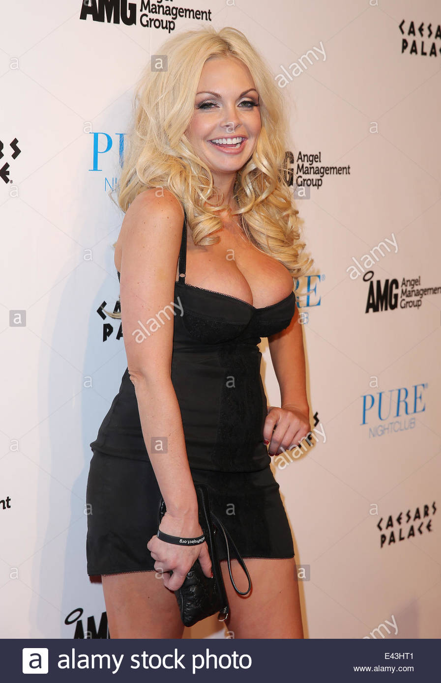 Jesse Jane Wallpaper