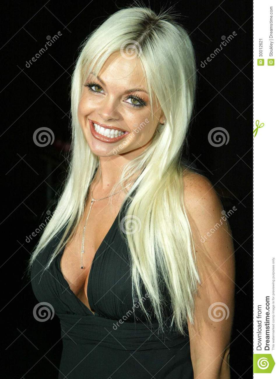 Jesse Jane Wallpapers For Android