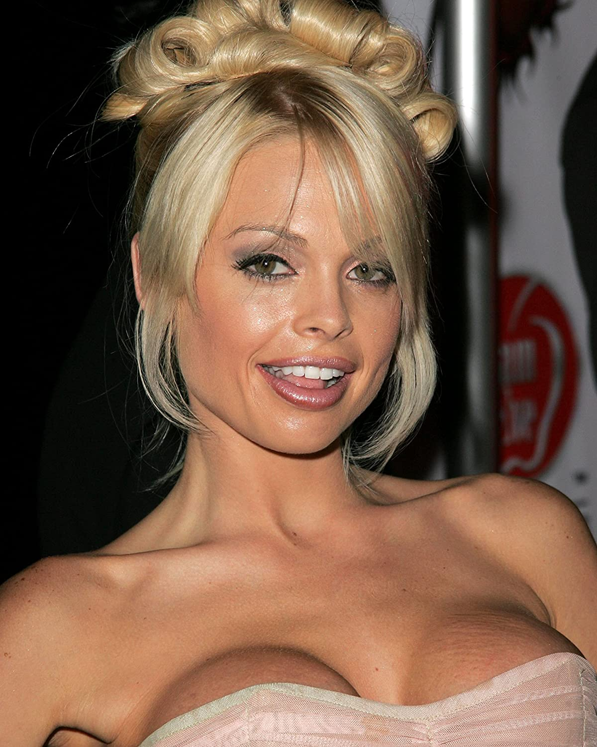 Jesse Jane Wallpapers For IPhone
