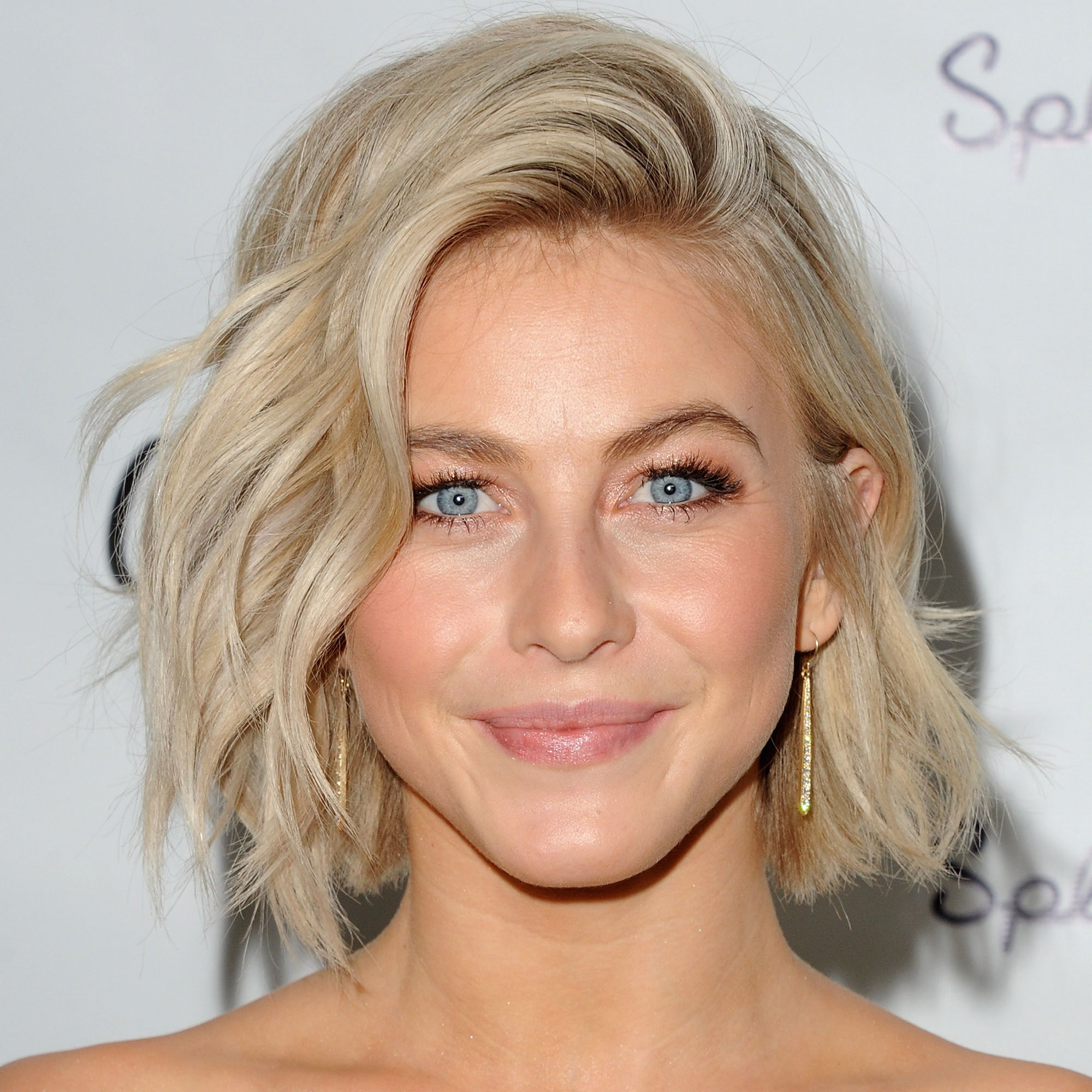 Julianne Hough Beautiful Wallpaper