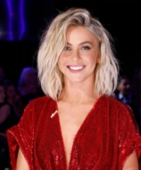 Julianne Hough Widescreen