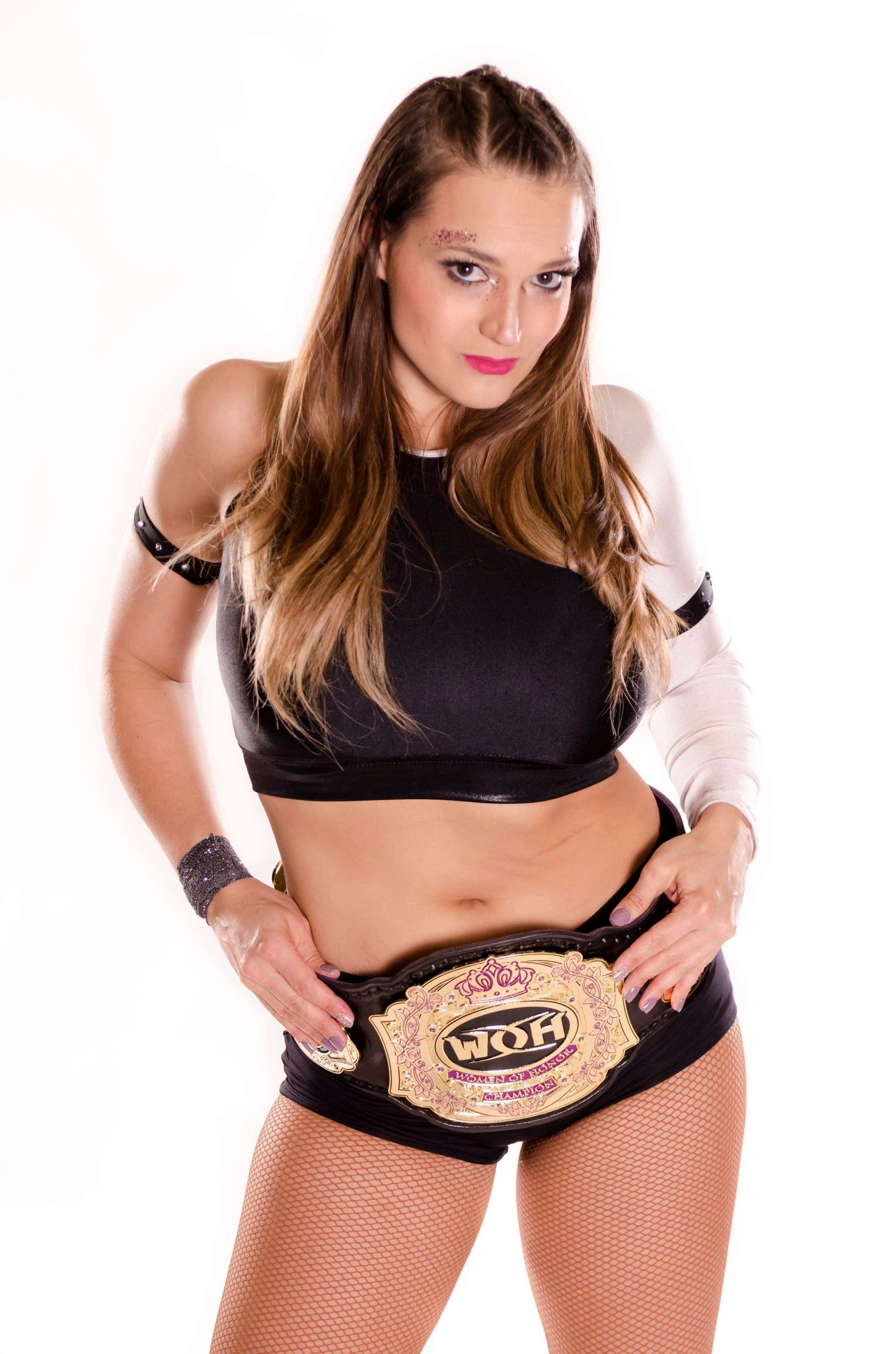 Kelly Klein Pictures