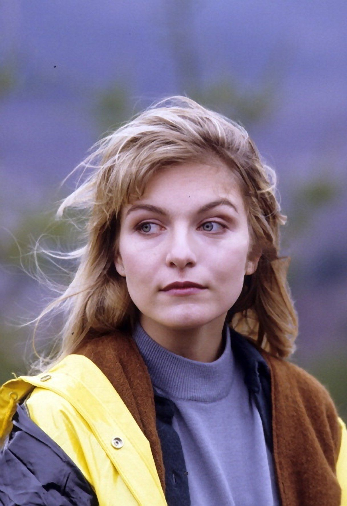 Laura Palmer (actress) Wallpapers For Android