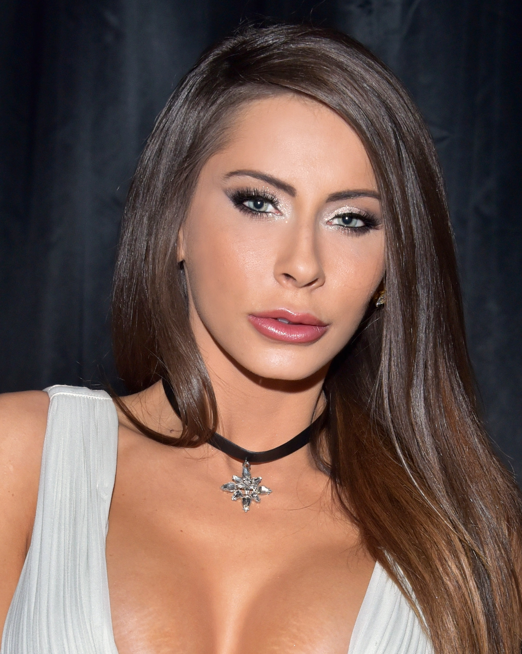 Madison Ivy Pictures