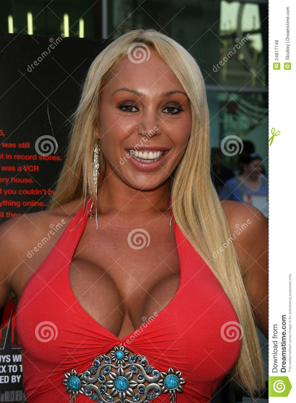 Mary Carey 4K Wallpapers