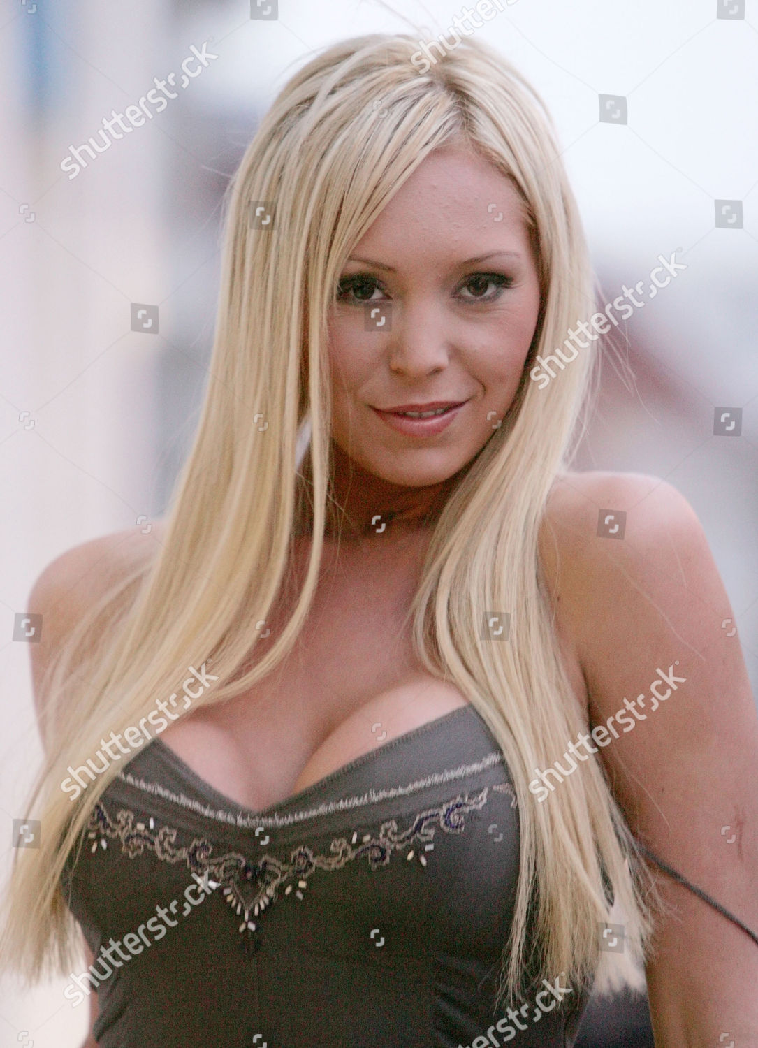 Mary Carey Images