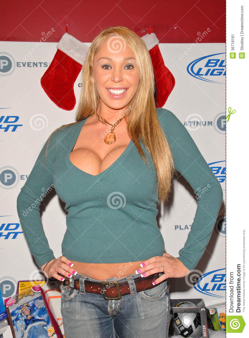 Mary Carey Pics