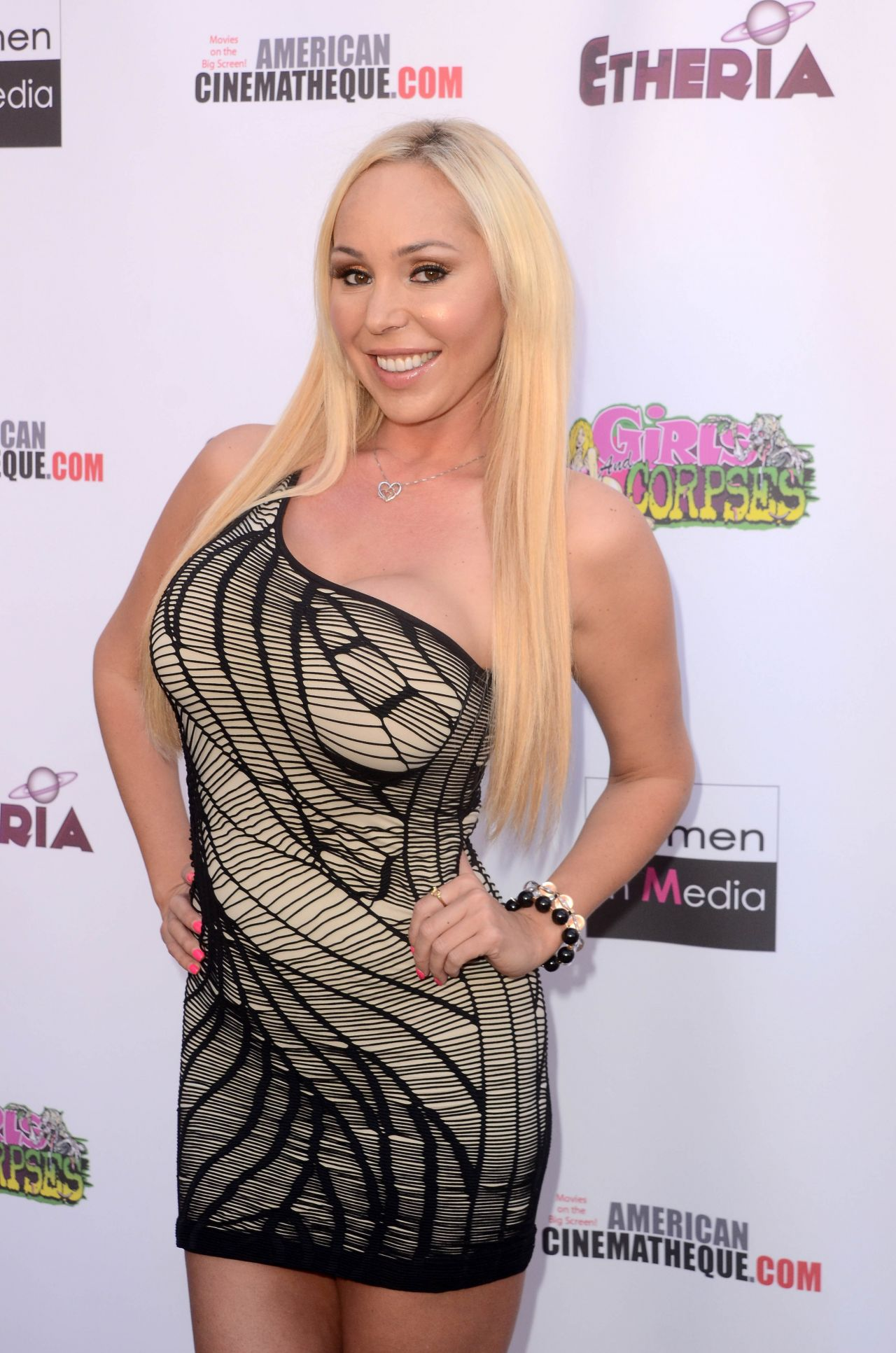 Mary Carey Pinterest