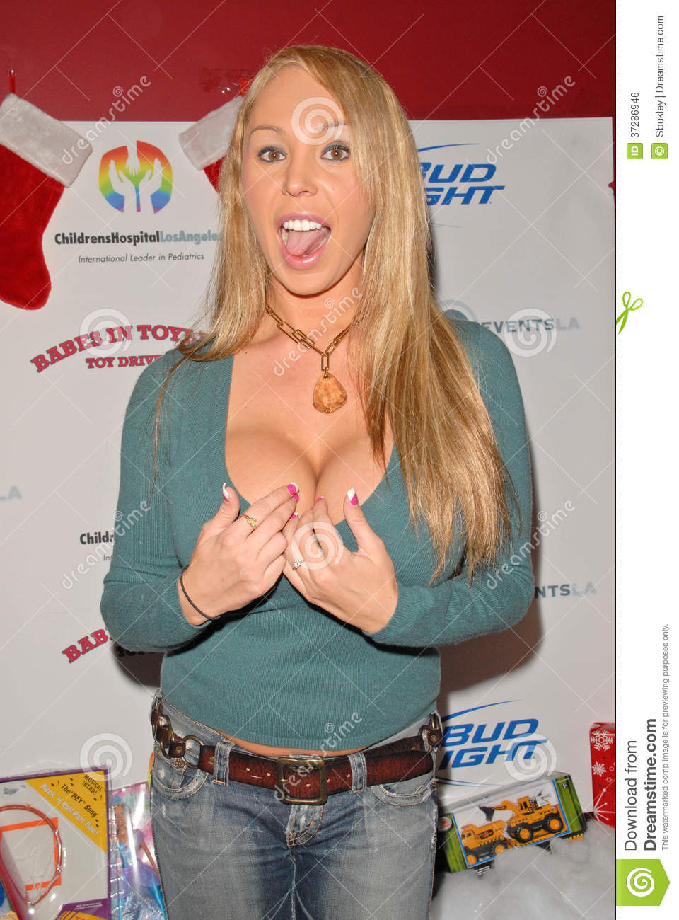 Mary Carey Wallpaper