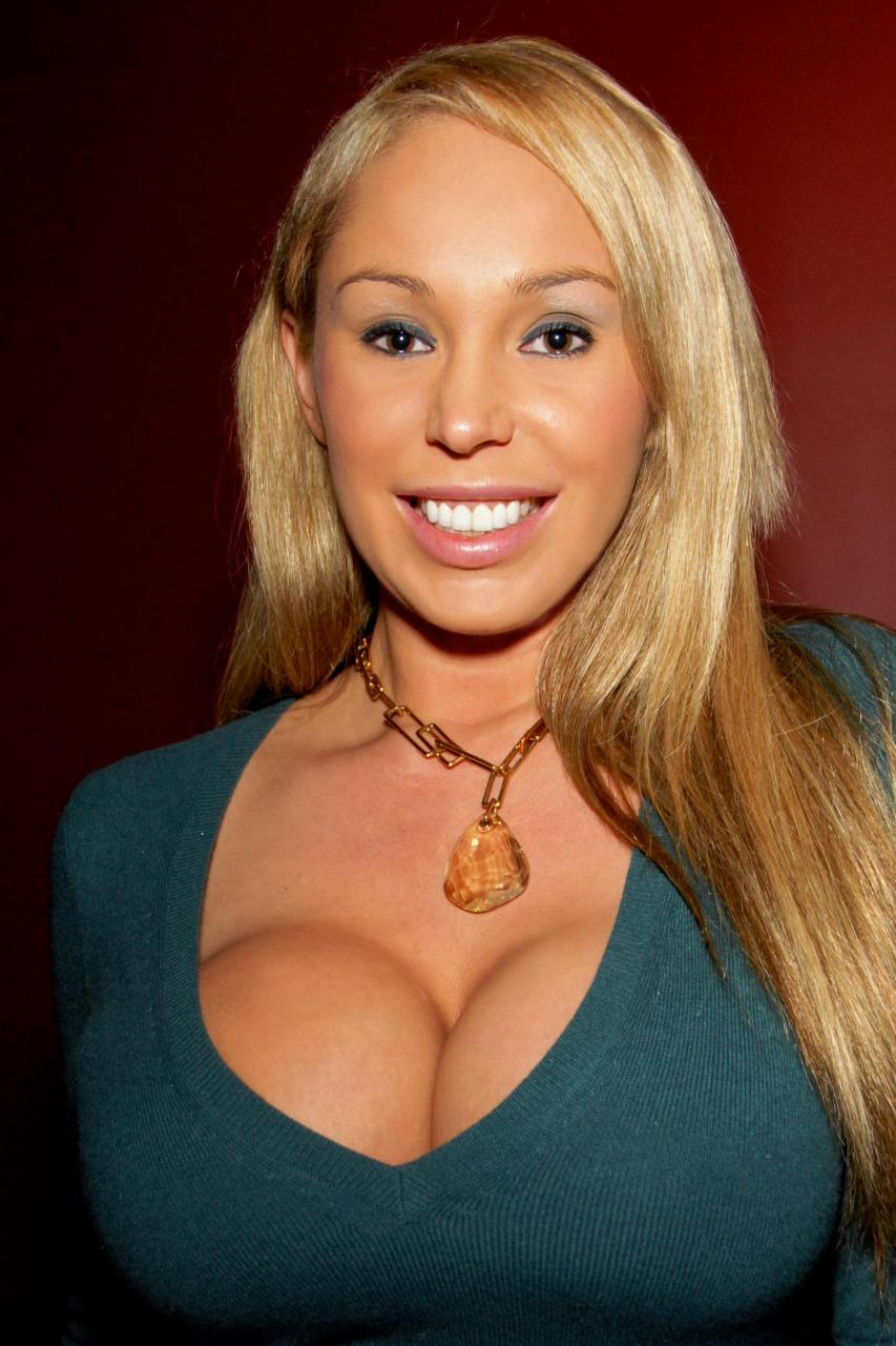 Mary Carey Wallpapers HQ