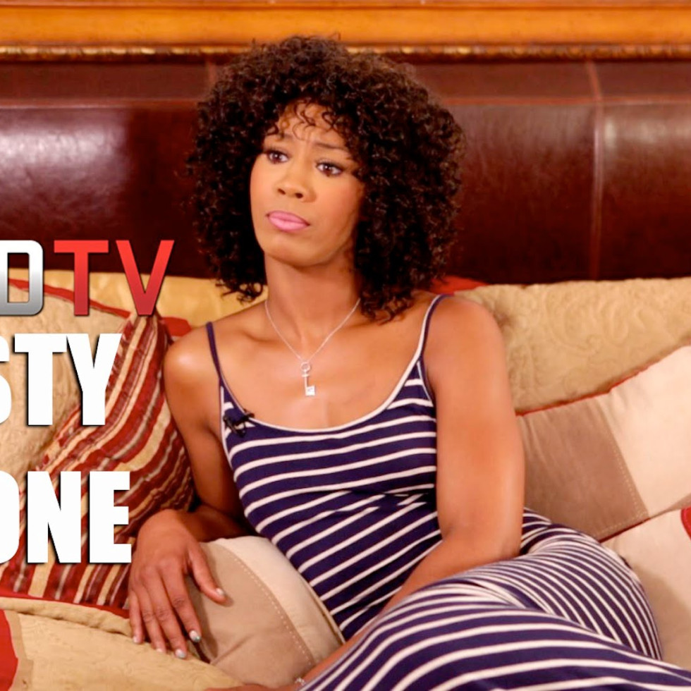 Misty Stone Phone, Desktop Wallpapers, Pictures, Photos