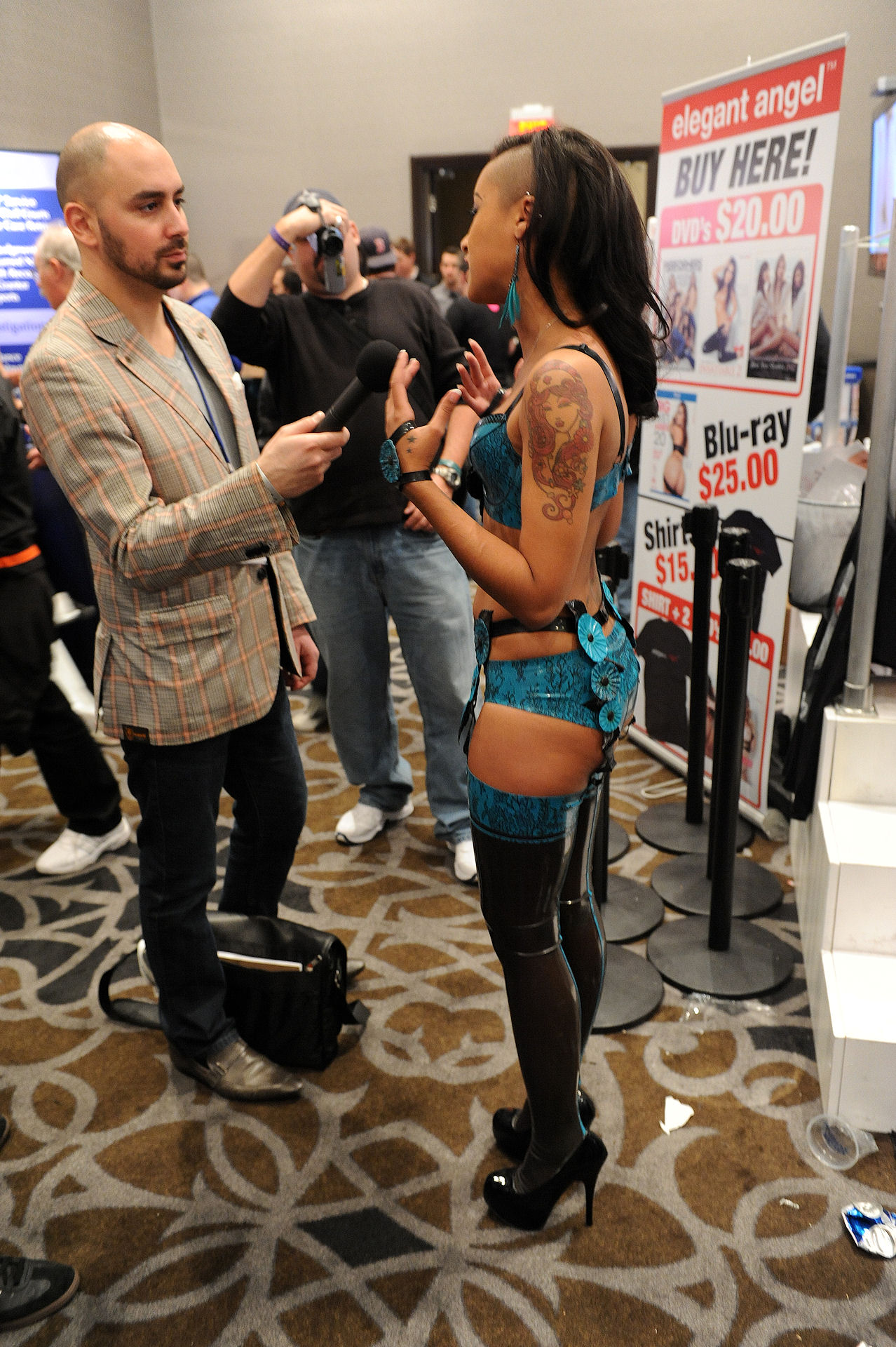 Skin Diamond Pinterest