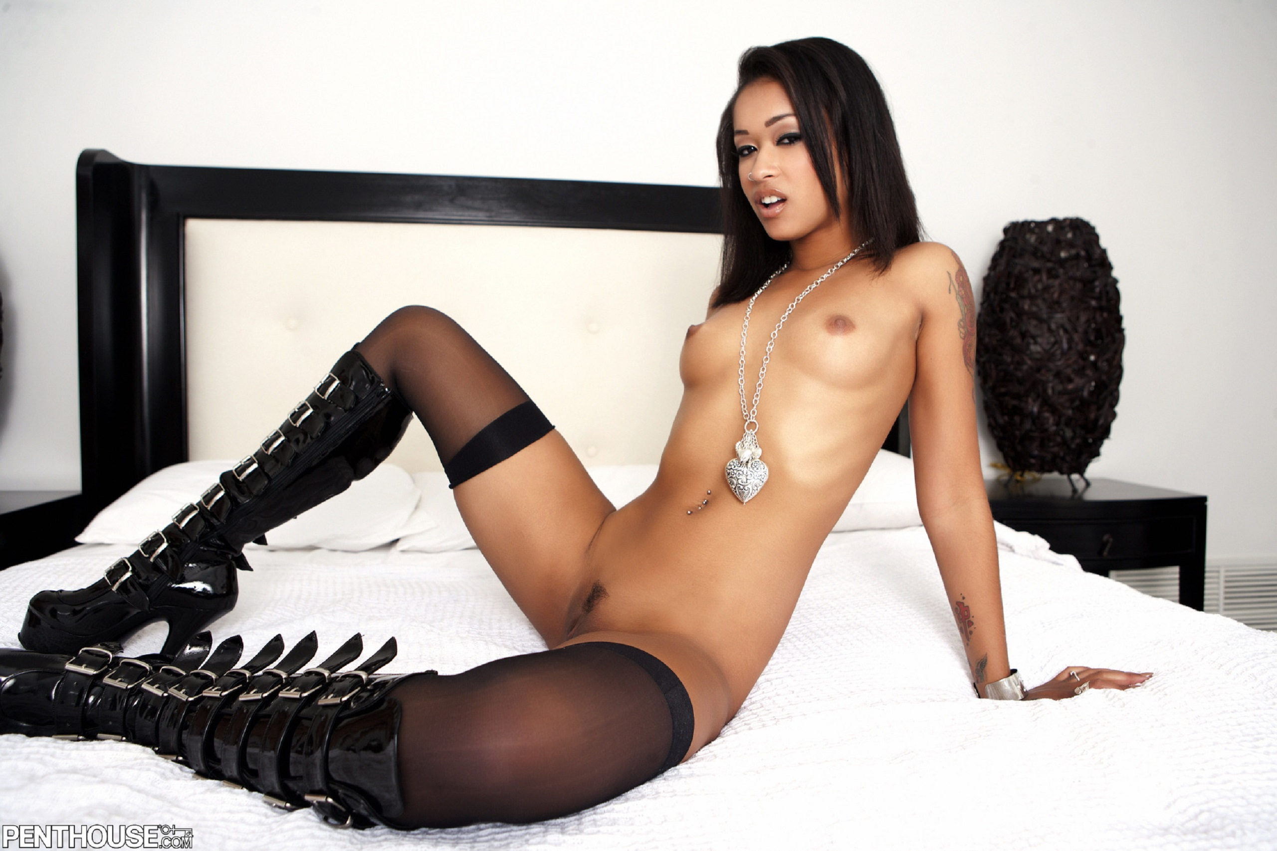 Skin Diamond Wallpapers For Android