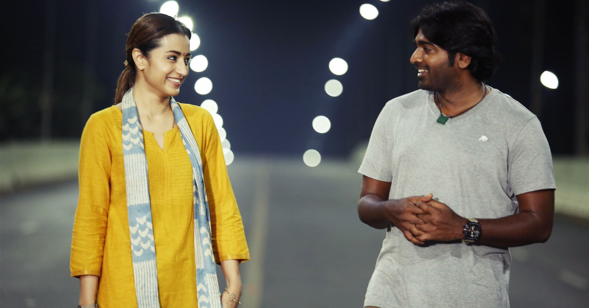 Vijay Sethupathi 96 Full Movie Download