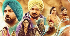 Ardaas Karaan Full Movie Download