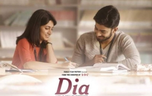 Dia Movie Download