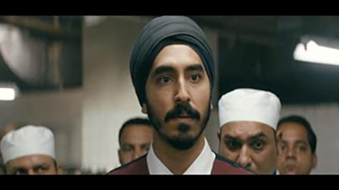 Hotel Mumbai Full Movie Download, Story, Review, Cast & Crew, Wallpapers, Songs Info