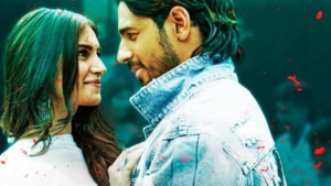 Marjaavaan Full Movie Download