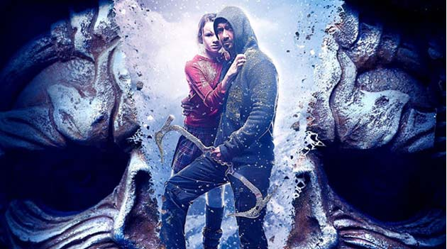 Ajay Devgan's Shivaay Full Movie Download, Wallpapers, Story, Review, Video Songs