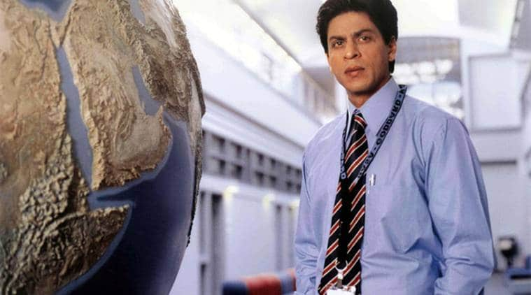 Watch Swades Full Movie Download