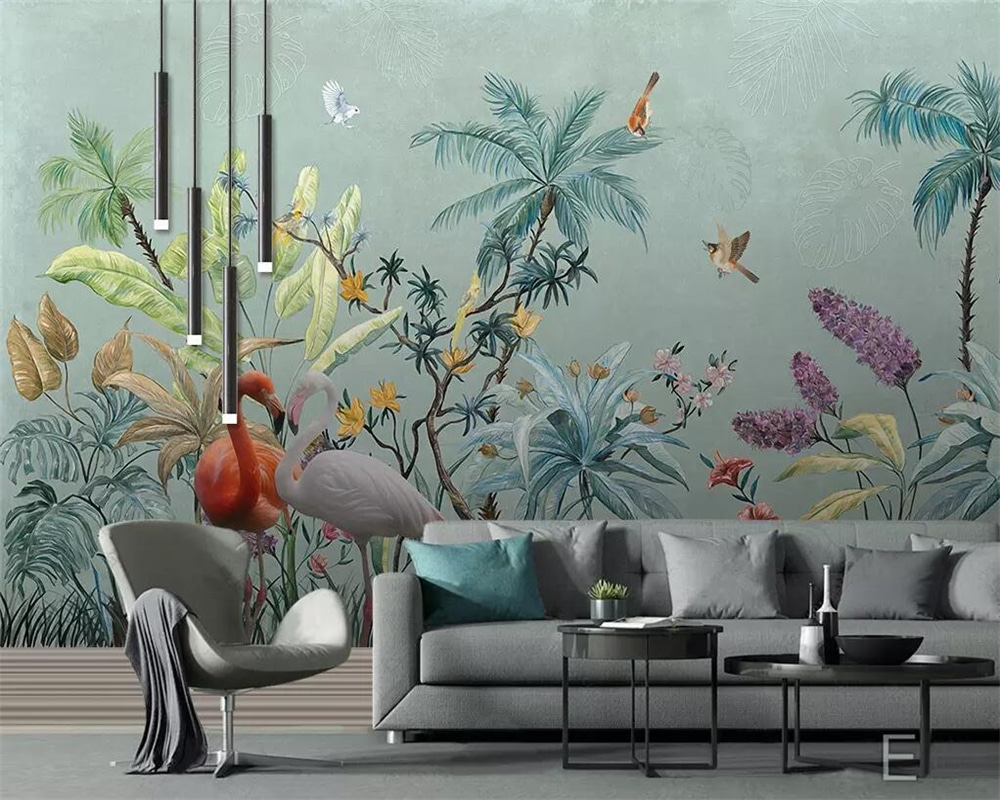 Role of Wall Decor in Your House or Office