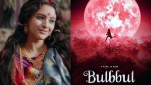 Bulbbul Full Movie Download