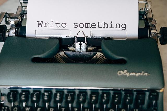 Tips for Getting Better at Writing Essays