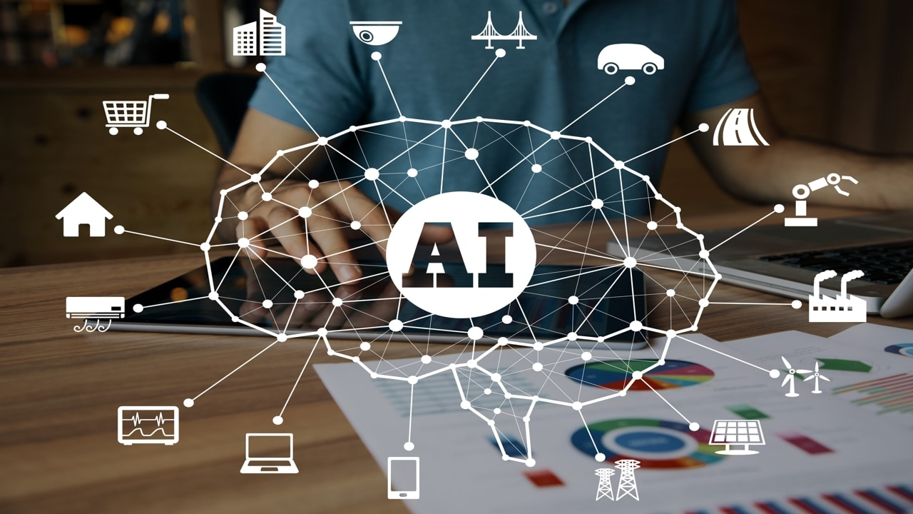 What are the Advantages and Disadvantages of Artificial Intelligence