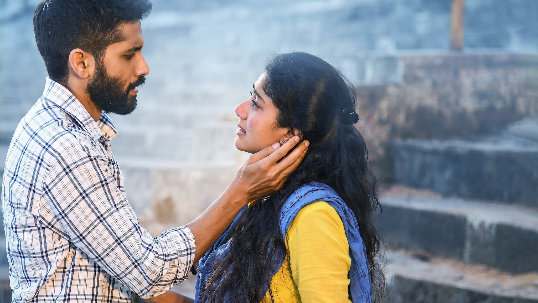 Love Story Movie News Details | Latest and Upcoming Movie Information