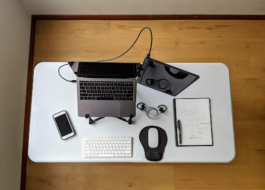 Accessories for your New Laptop